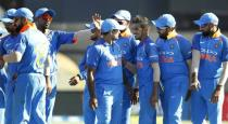 indian-cricket-team-won-series-after-10-years