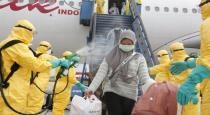 disinfectant-sprayed-for-indonesia-people-who-return-fr
