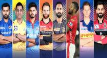 most-runs-in-2020-ipl-season