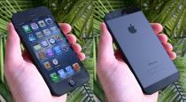 Man sold kidney to buy iPhone now he is in danger