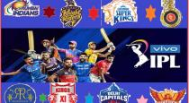 Another team that has the same fan base as CSK