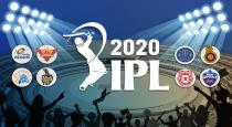 Will ipl conducted only with indian players