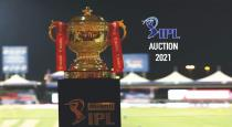 2200 crores loss for BCCI if stop IPL matches