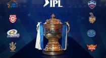 income-for-2020-ipl
