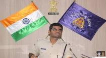 ex-ips-officer-annamali-history