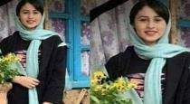 father-killed-13-year-daughter-at-iran