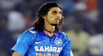 ishant-sharma-about-30-runs-over-against-australia