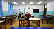 italians-schools-will-reopen-on-september