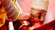 new-married-bride-dead-after-15-days-of-marriage