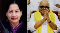 top-tamil-leaders-childhood-photos