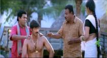 Jayam movie villain Gopichand acting as villain in rajinis annaaththa movie