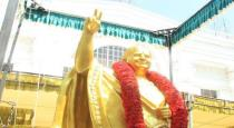 jeyalalitha-new-statue-open