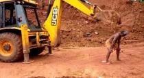 old-man-used-jcb-for-scratch-his-back-viral-video