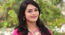women complaint on actress jayalakshmi