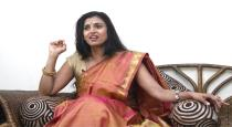 kasthuri in doctor dress for new movie