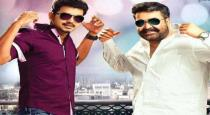 mohanlal-help-the-family-who-loss-their-father-in-keral