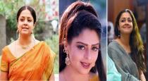 does-jodhika-and-nagma-are-real-sisters