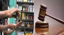 high court ordered to close tasmac in tamilnadu