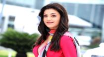 actress-kajal-interview-about-acting-in-movie-after-mar