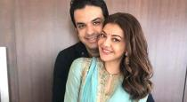 kajal-agarwal-went-pollachi-small-mess-for-valentines-d