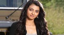 radhika apathe glamourest photos collection