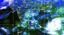 rain-in-tamilnadu-UK3TBW