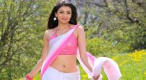 Kajal agarwal romance with husband under sea viral photos