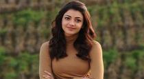 kajal-talk-about-crush-in-tamil-movie