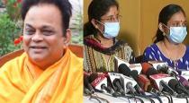 teachers talk about shivasankar baba