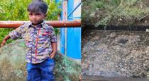 young-child-died-falling-sewage