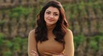 kajal-agarwal-answered-to-fan-question