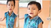 small-boy-want-to-marry-video-viral