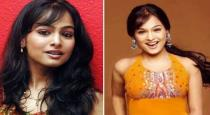 kalyanai-share-the-readon-to-leave-from-cinema