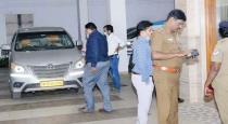 it-raid-in-kamal-party-treasurer-chandrasekhar