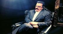 actor-sreeman-talk-about-panjananthiram-movie-2