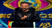 bigg-boss-tamil-season-5-contestants-list