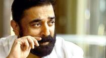 kamal-going-to-act-as-police-in-vikram-movie