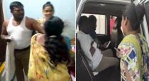 two-wives-beats-cheating-husband-viral-video