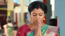 bharathi-kannamma-roshini-dance-video-viral
