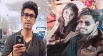 youtuer-madan-wife-arrested