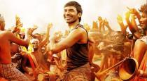 karnan-movie-second-song-released