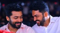 Actor Karthi new movie updates