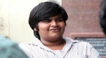 i-will-direct-comedy-movie-with-ajith-director-karthik