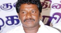 actor-and-mla-karunas-current-health-condition-after-co