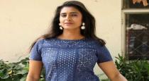 actor-kasthuri-daughter-photo-viral