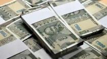 kerala man win money in lottery