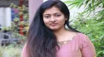 kayathiri give suggestion to yashiya, ishwarya at twitter