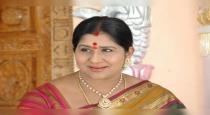 actress-kavitha-son-dead-by-corono