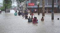 actress-sheela-scolding-kerala-actor-for-flood-relief-f