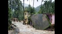 famous actrees request to kerala people